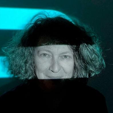 Silvia Steiger Ruffiner