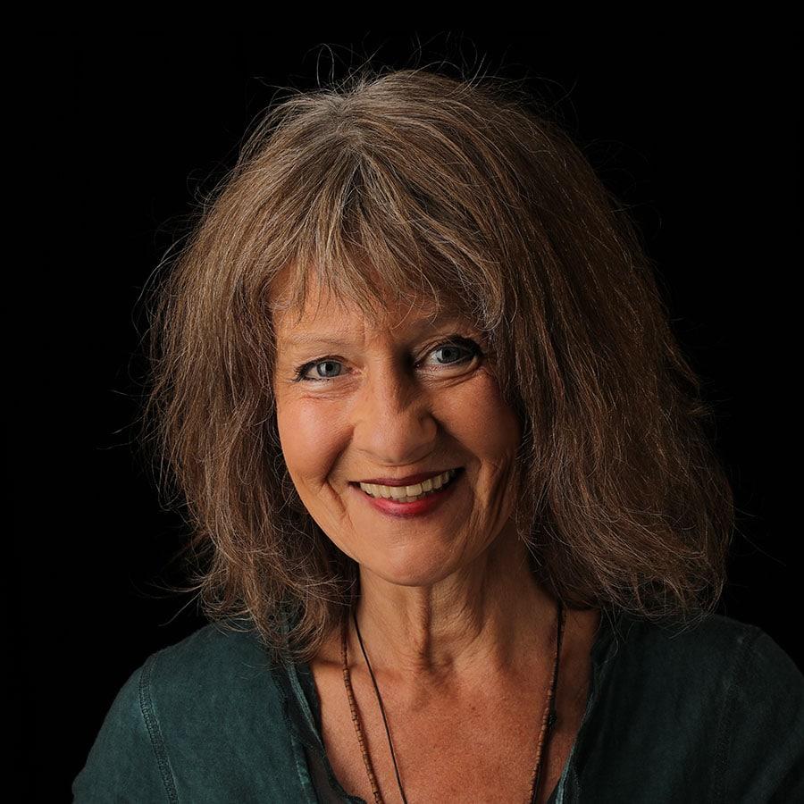 Elisabeth Pöchtrager