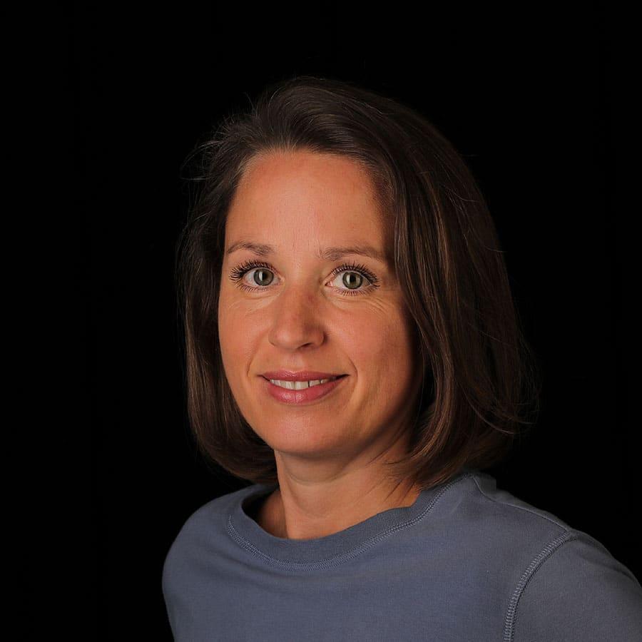 Janna Gerson