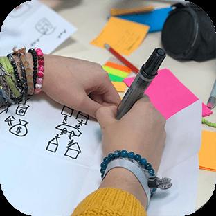 FM_Designthinking_2