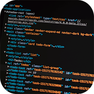 FM_HTML_CSS_2